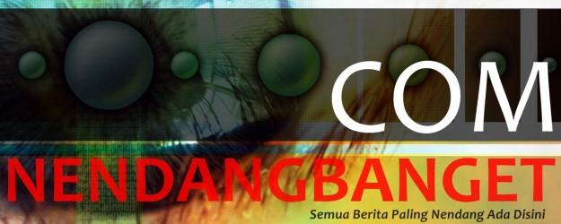 cropped-bannernendangbanget1.jpg