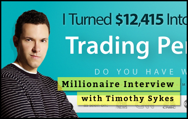 FEATURE_IMAGE_Timothy-Sykes