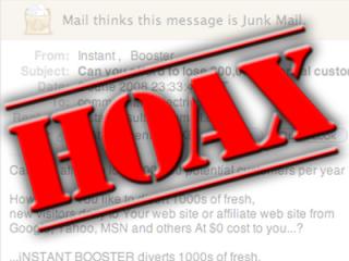 hoax-320x240
