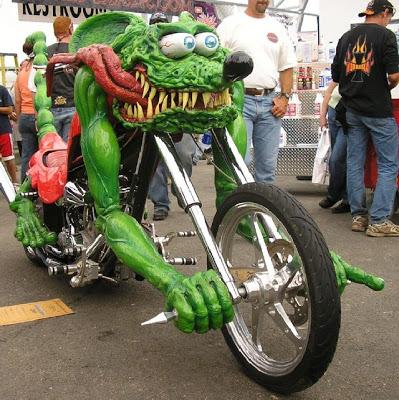 more_than_a_bike_09