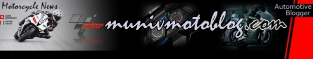 munivmotoblog header