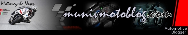 munivmotoblog header1