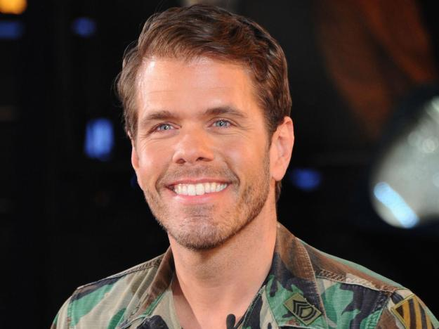 web-perez-hilton-getty