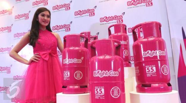 040035300_1445593693-gas-pink-5