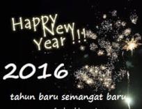 100-Gambar-DP-BBM-Ucapan-Selamat-Tahun-Baru-20161