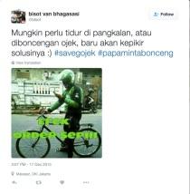 Bisot_Van