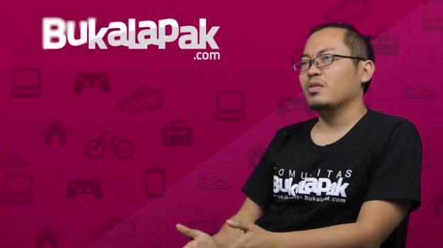 bukalapak-9-done-8096-640x360-00004