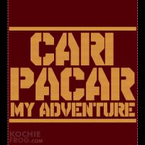 dp-bbm-cari-pacar-my-adventure-lucu-kocak-gokil