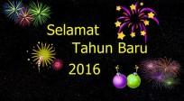 Dp-BBM-dan-Ucapan-Selamat-Tahun-Baru-2016-635x350