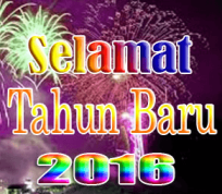 DP-BBM-Tahun-Baru-2016-Dan-Hari-Raya-Natal-2015-Yang-Lucu-Dan-Menarik.tipsponsel.web_.id-2