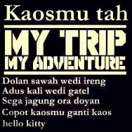 dp-my-trip-my-adventure-bahasa-jawa