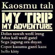 dp-my-trip-my-adventure-bahasa-jawa