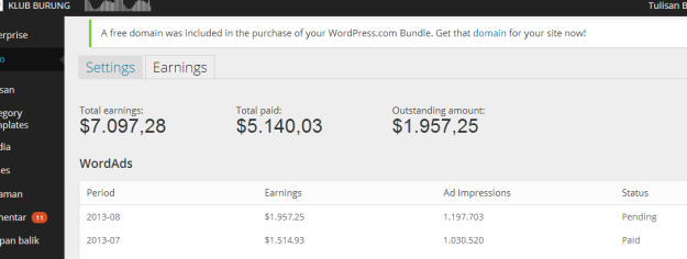 earning-wordads-agustus