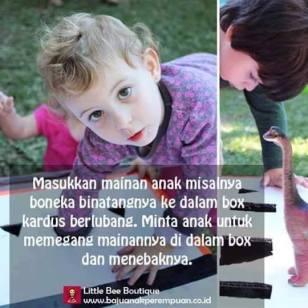 Facebook-20151224-071906