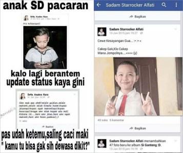 foto-anak-sd-pacaran-dan-berantem-di-facebook-buat-netter-prihatin-1