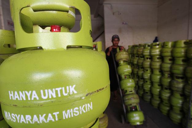 Gas-3-kg-1-f-Cecep-Mulyana