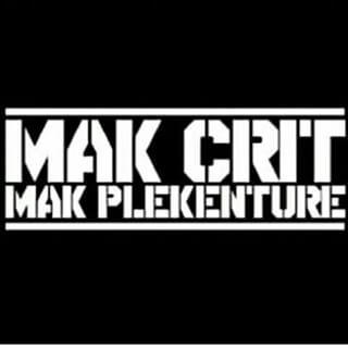 Mak-Crit-Mak-Plekenture-plesetan-My-Trip-My-Adventure