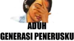 Meme-Kartini-4