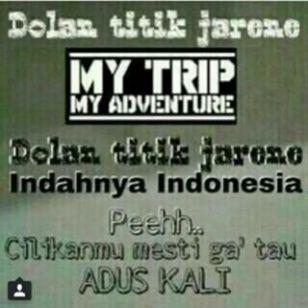 meme-my-trip-my-adventure (1)