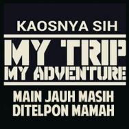 meme-my-trip-my-adventure