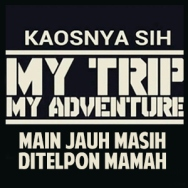 meme-my-trip-my-adventure