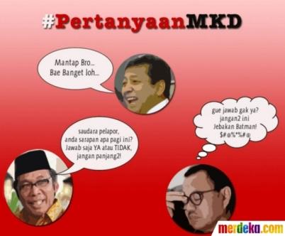 meme-sidang-mkd-10