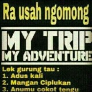 meme traveling3