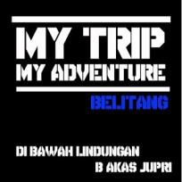 my trip