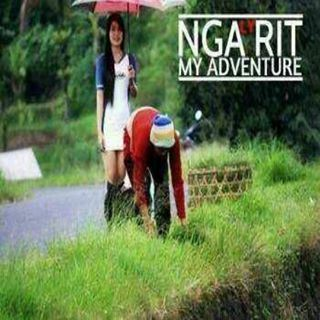 ngarit-my-advebture