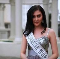 puty-revita-miss-indonesia-artis-inisial-pr-1