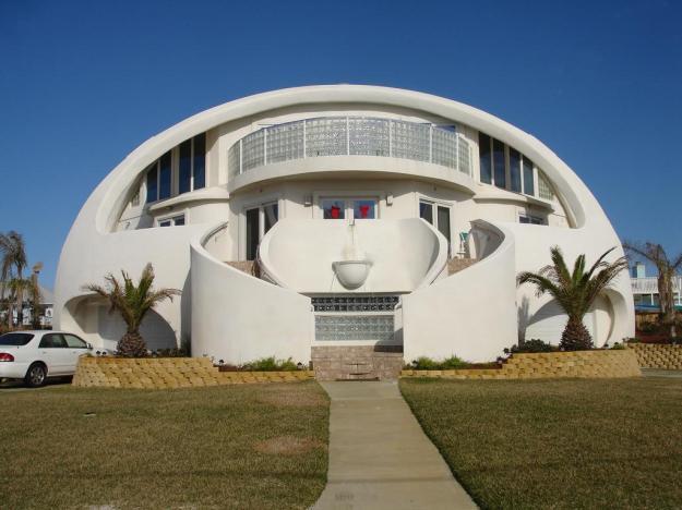 rumah-domes