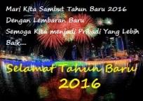 tahun baru 2016 1