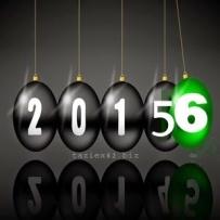 Tahun-Baru-Happy-New-Years-7