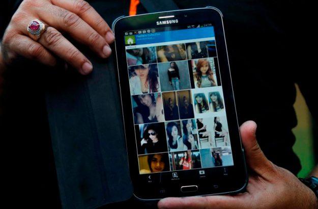 tim-cyber-crime-telusuri-jaringan-prostitusi-online-artis-jber1brGsU