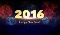 Ucapan-Selamat-Tahun-Baru-2016-untuk-sahabat