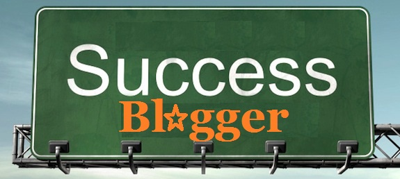 blogger-sukses-indonesia