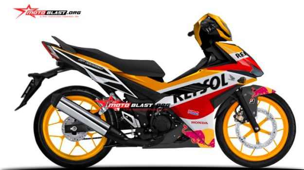 new-bebek-super-repsol-jpg