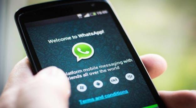 039803000_1441342685-WhatsApp