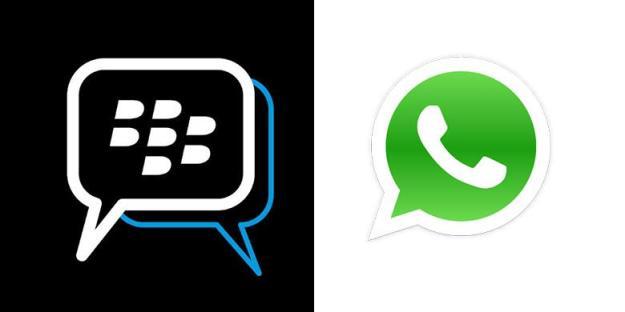 1245123bbm-whatsapp780x390