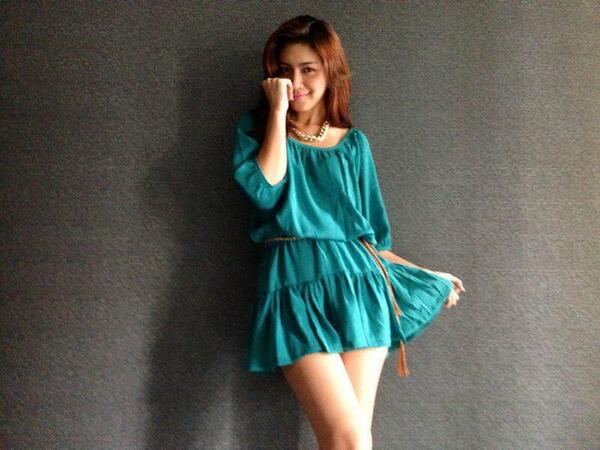 Melody Prima Ananda