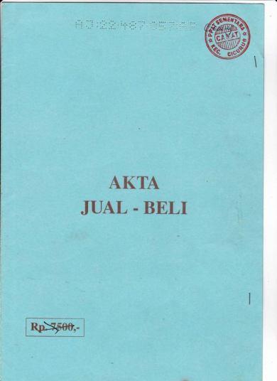 Akta-Jual-Beli-AJB