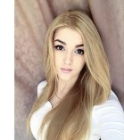 Alisa Manyonok beautiful