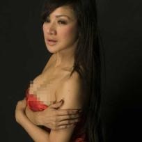 Camelia Gomez 5 hot