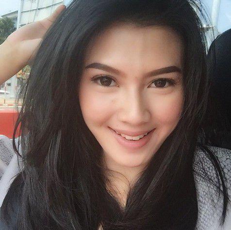 Irena Justine