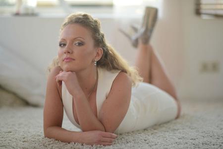 Rusia Girl